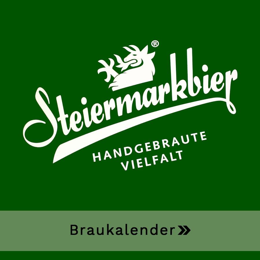 Werbefotografie Steiermarkbier