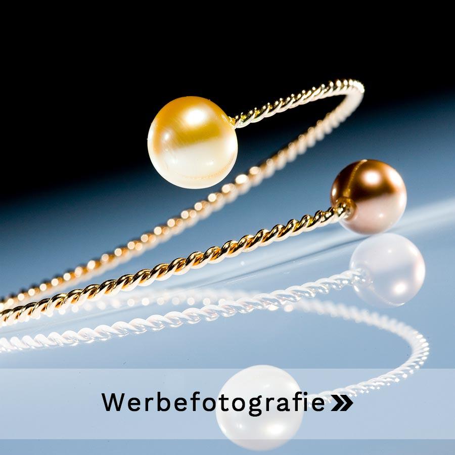 Werbefotografie Werner Krug